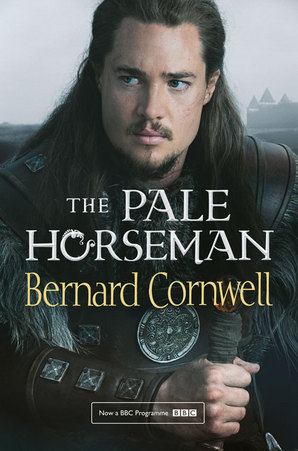 The Pale Horseman Ebook ePub edition by Bernard Cornwell
