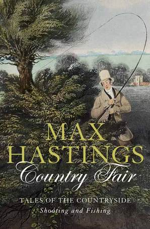 Country Fair Ebook ePub edition by Max Hastings