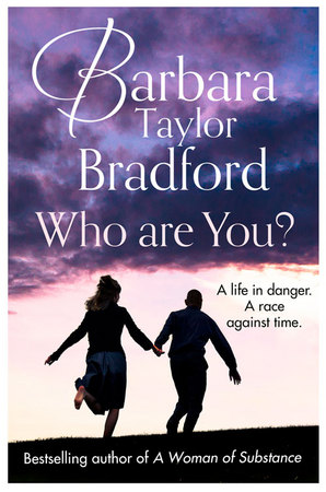 Who Are You? Ebook ePub edition by Barbara Taylor Bradford