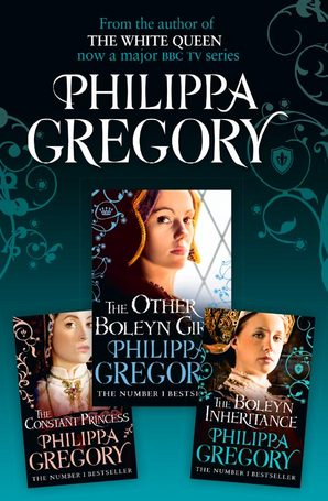 philippa gregory white queen epub format