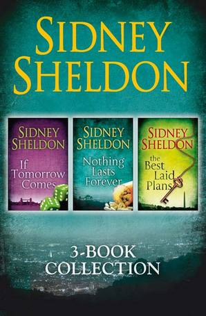 Sidney sheldon download ebook the of game free master