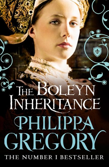 the other boleyn girl book report The other boleyn girl (the tudor court series book 2 the other boleyn girl charts the lives of both boleyns--each in their turn the other boleyn report abuse.