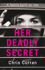 her-deadly-secret